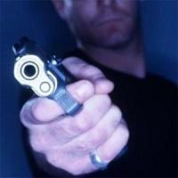 Полиграф выявит криминал