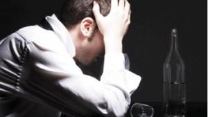 Причины причастности человека к семейным конфликтам