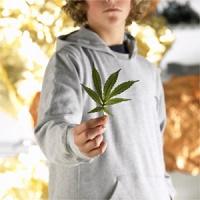 Проверка на прием наркотических средств