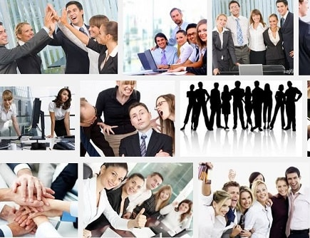 Скрининг персонала и проверка работников
