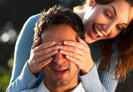 Супружеская неверность - обман