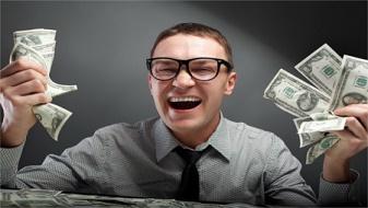 Тест на детекторе лжи о долгах