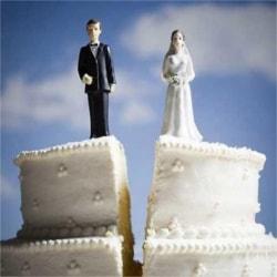 Услуга полиграфа брачный контракт