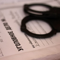 Полиграф экспертиза по уголовному делу