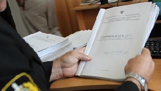 Полиграф проверка - доказательство по уголовному делу